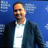 dr-kamran-iqbal