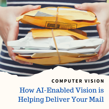 AI-Enabled-Vision-is-Helping-Deliver-Mail