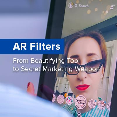 ar-filters-thumb-1